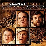 The Clancy Brothers Best Of The Vanguard Years