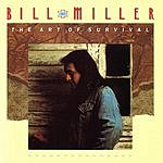 Bill Miller The Art Of Survival