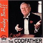 Ruby Braff The Cape Codfather