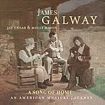 James Galway A Song Of Home: An American Musical Journey