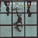 Don Braden The Voice Of The Saxophone