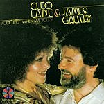 Cleo Laine Sometimes When We Touch