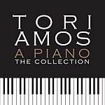 Tori Amos A Piano: The Collection