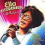 Ella Fitzgerald All That Jazz
