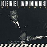 Gene Ammons Up Tight!
