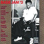 Count Basie Basie Jam #3