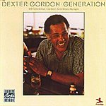 Dexter Gordon Generation
