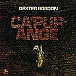 Dexter Gordon Ca'Purange