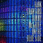 Hank Crawford On The Blue Side