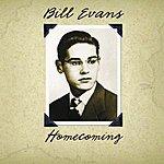 Bill Evans Homecoming: Live At Southeastern Louisiana University (Remastered)