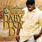 Baby Boy Da Prince The Way I Live (Single) (Edited)