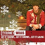 Tyrone Wells Let It Snow, Let It Snow, Let It Snow/O Holy Night