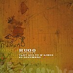 Hugo Lapointe 23 Décembre (Single)