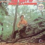 John Hammond The Best Of John Hammond Jr.