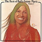 Buffy Sainte-Marie The Best Of Buffy Sainte-Marie, Vol.2