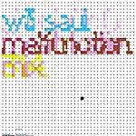 Will Saul Malfunction (Meat Katie Remix)
