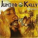 Junior Kelly Bless