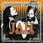 Luciano Ja Warrior 2