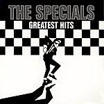 The Specials Greatest Hits