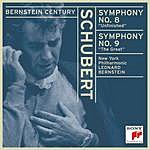 Franz Schubert Symphony No.8 in B Minor, D.759 'Unfinished'/Symphony No.9 in C Major, D.944 'The Great'