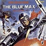 Jerry Goldsmith The Blue Max: Original Soundtrack