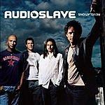Audioslave Revelations (Single)