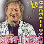 Gianni Dego Le Candeline