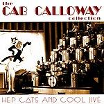 Cab Calloway Hip Cats And Cool Jive