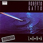 Roberto Gatto Luna