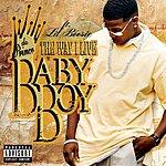 Baby Boy Da Prince The Way I Live (Parental Advisory)