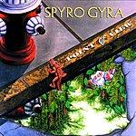 Spyro Gyra Point Of View
