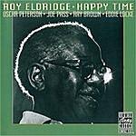 Roy Eldridge Happy Time