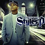 Styles P Time Is Money (Edited)