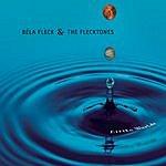 Béla Fleck & The Flecktones Little Worlds