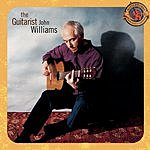 John Williams The Guitarist (Expanded Edition)
