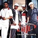ATL Calling All Girls (5-Track Maxi-Single)