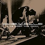 Chevelle Live From The Road
