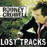 Rodney Crowell Artemis And Orion (Single)