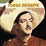 Jorge Negrete A Jorge Negrete