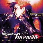 Alejandra Guzman En Vivo (Live)