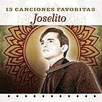 Joselito 15 Canciones Favoritas