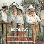Bronco Super Bronco