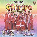 Grupo Chiripa Tus Mentiras
