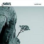 Shen Outlines