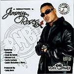 Jimmy Roses Jimmy Roses (Parental Advisory)