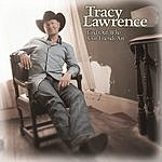 Tracy Lawrence Find Out Who Your Friends Are (Single)