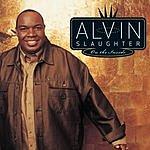 Alvin Slaughter On The Inside