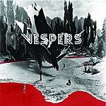 Vespers My Friends (Single)