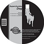 Superchumbo Dog (5-Track Maxi-Single)