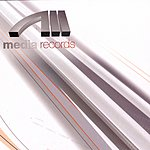 Mario Piu' Communication (Remix) (4-Track Maxi-Single)